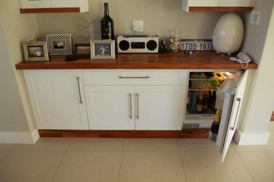 gk-kitchenst-069